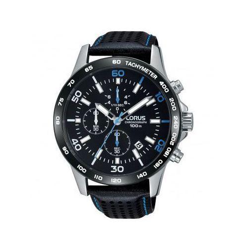 Lorus RM305DX9. Najniższe ceny, najlepsze promocje w sklepach, opinie.