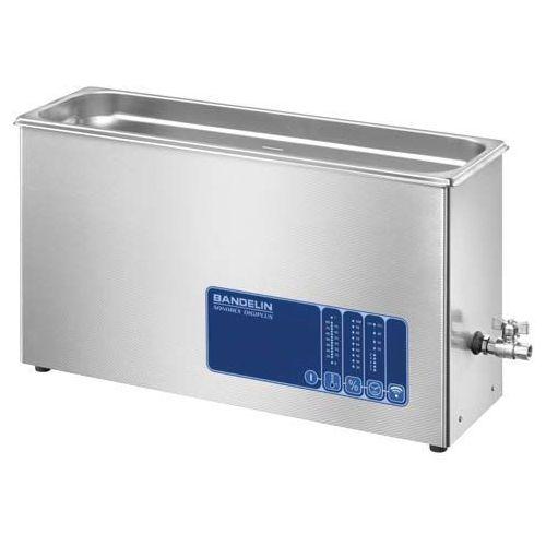 Myjka ultradźwiękowa bandelin sonorex dl 156 bh marki Bandelin electronics