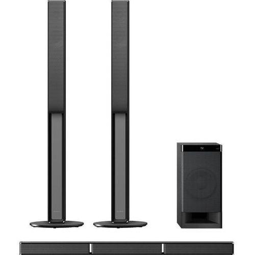 Sony zestaw kina domowego ht-rt4 (4548736041684)