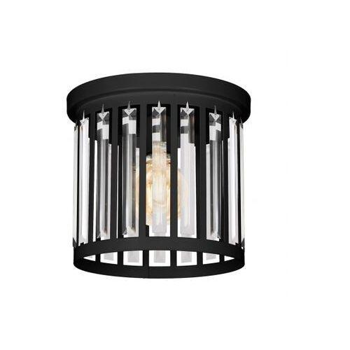 Lampa sufitowa ELEVATO 1205 (5907565912050)