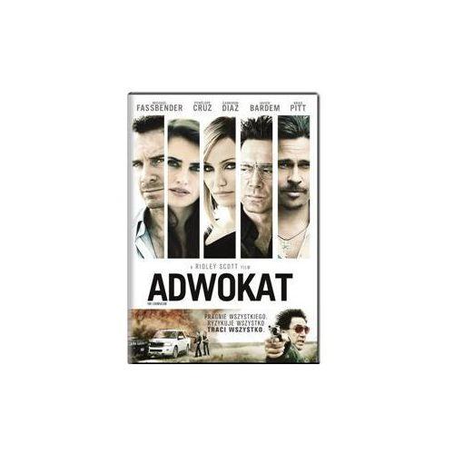 Adwokat - Inne (5903570154102)