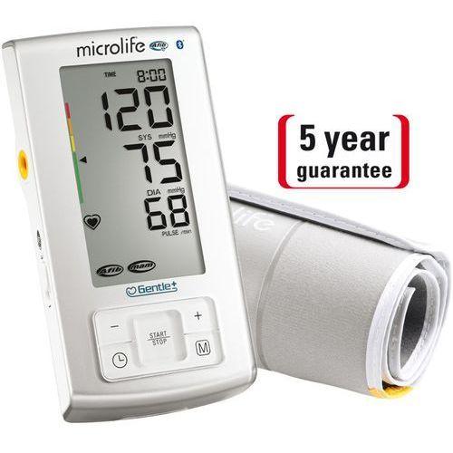 Microlife BPA6PC - BEZPŁATNY ODBIÓR: WROCŁAW!