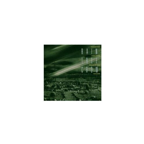 Virgin Rain tree crow - remaster - s (0094636306629)