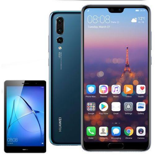 Huawei P20 Pro - OKAZJE