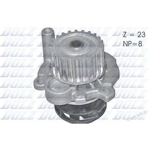 Pompa wody DOLZ A-186, A-186