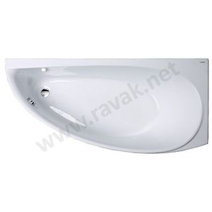 Ravak Avocado 150 x 75 (CS01000000)