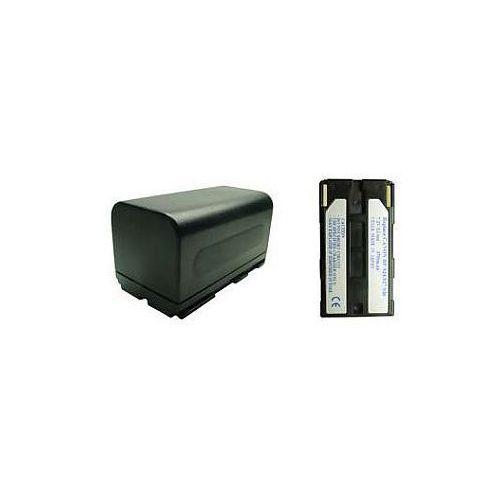 Batimex Canon bp-927 4400mah 31.7wh li-ion 7.2v ()