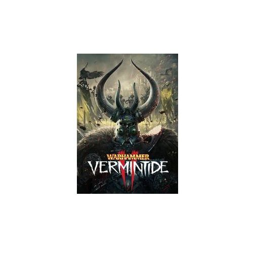 Warhammer Vermintide 2 Collector's Edition (PC)