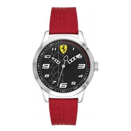 Ferrari 0840019