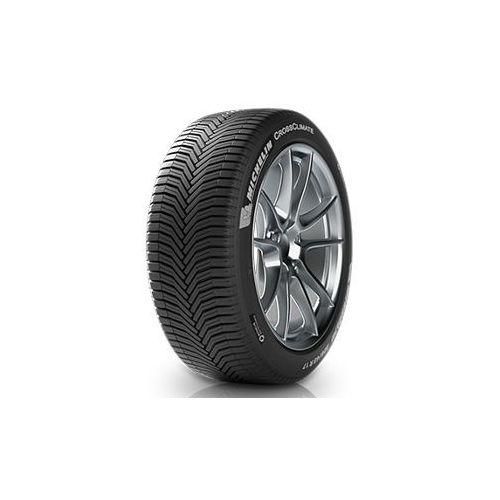 Michelin CrossClimate 195/65 R15 91 T
