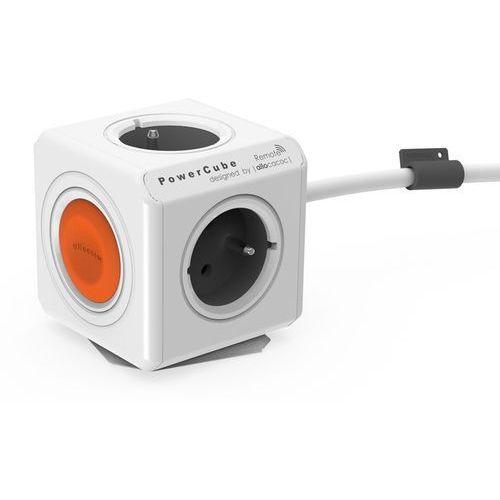 Listwa zasilająca PowerCube Remote Extended (8718444083535)
