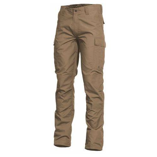 Spodnie bdu coyote (k05001-03) marki Pentagon