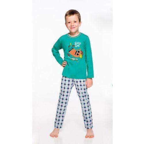 Taro Leo 2343 122-140 '20 piżama chłopięca