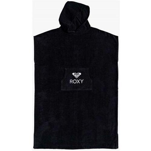 Ręcznik - sty magical sld anthracite (kvj0) rozmiar: os marki Roxy