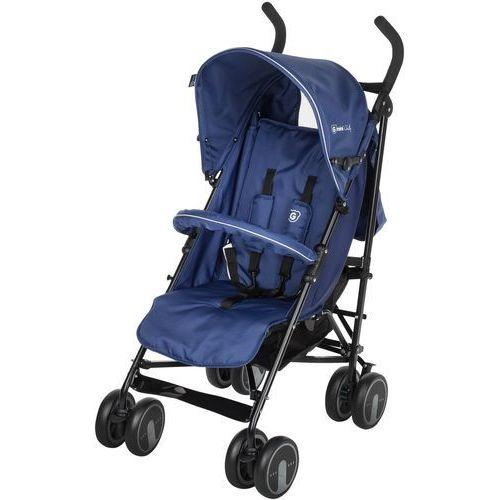 G-mini wózek spacerowy chilly, opal blue (8592946657148)
