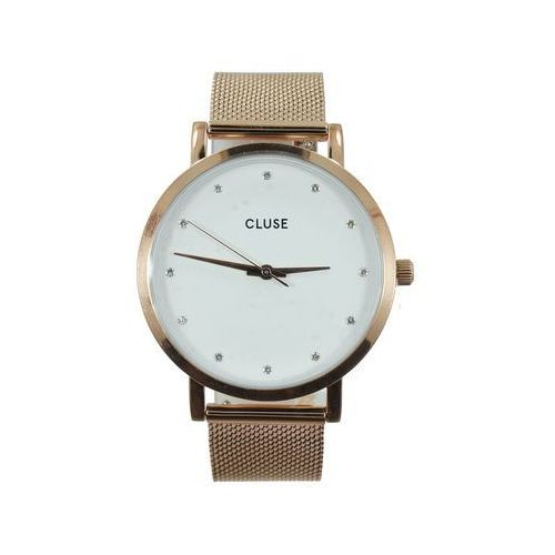 Cluse CL18303