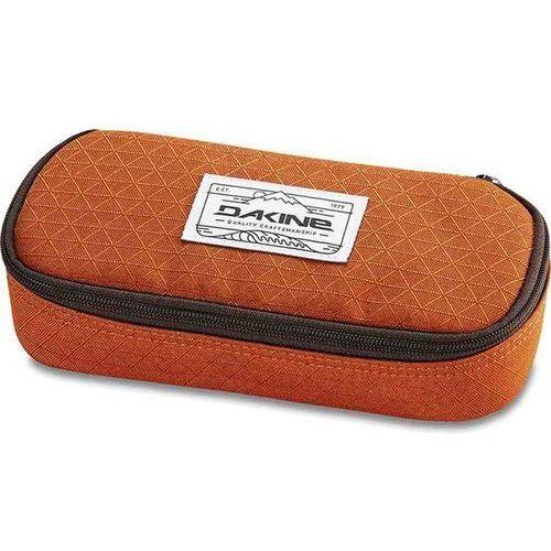 piórnik DAKINE - School Case Copper (COPPER) rozmiar: OS