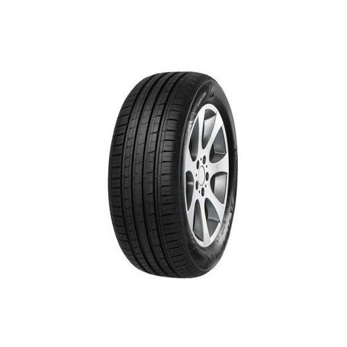 Imperial Ecodriver 5 195/50 R15 82 H