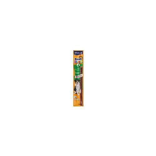 dog beef-stick original dziczyzna [26501] marki Vitakraft