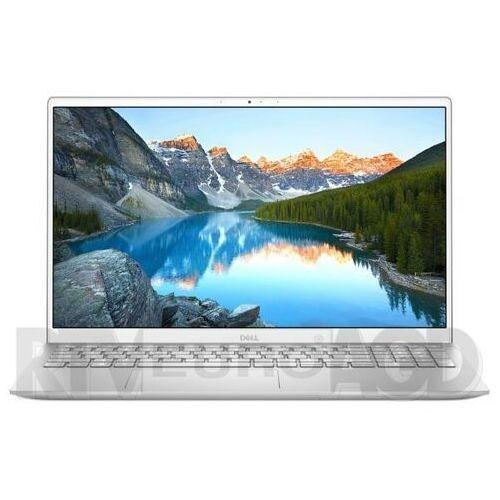 Dell Inspiron 5505-6162