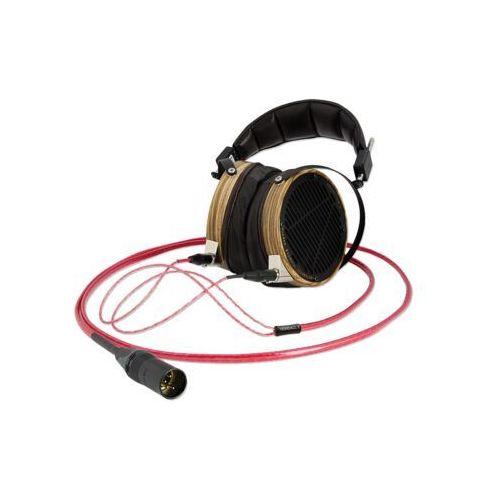 Nordost N2 Heimdall2 Kabel słuchawkowy 2m do słuchawek Audeze