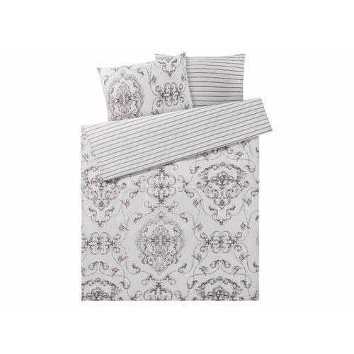 Meradiso® pościel dwustronna z bawełny renforcé 16 (4056233734645)