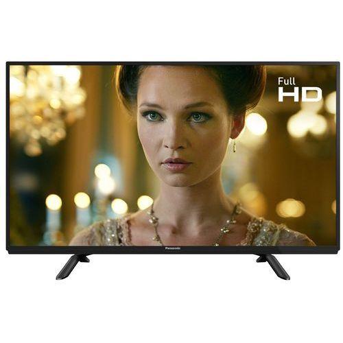 TV LED Panasonic TX-40FS400