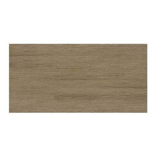 Cersanit Gres szkliwiony alabama 29,8 x 59,8 cm beige 1,6 m2