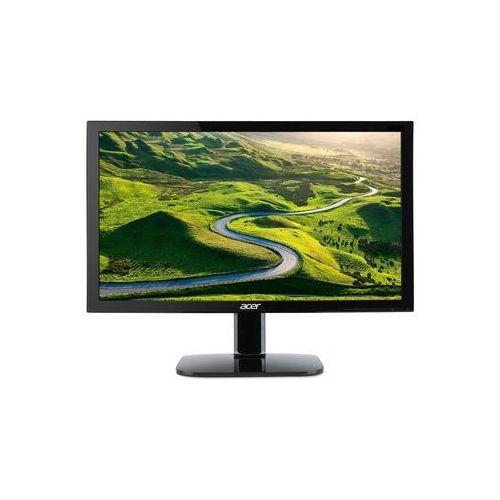 LED Acer KA220HQDBID