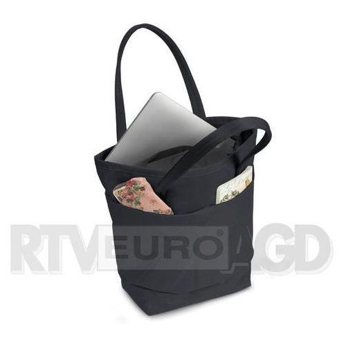 diva 15 (czarny) - produkt w magazynie - szybka wysyłka! marki Manfrotto