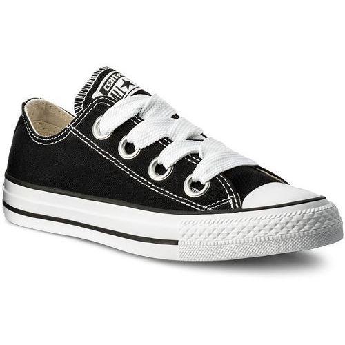 3765135154b79 Damskie obuwie sportowe Kolor: czarny, Kolor: niebieski, Kolor ...