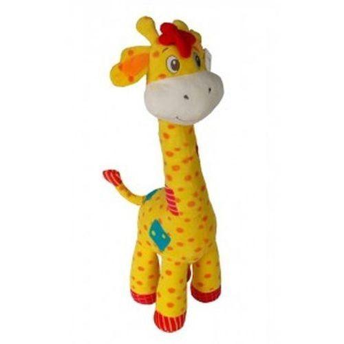 Axiom Żyrafa 48 cm kolekcja baby trio (5904042045744)