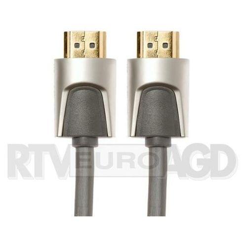 Techlink WiresAcuity 720201 - produkt w magazynie - szybka wysyłka!, 720201