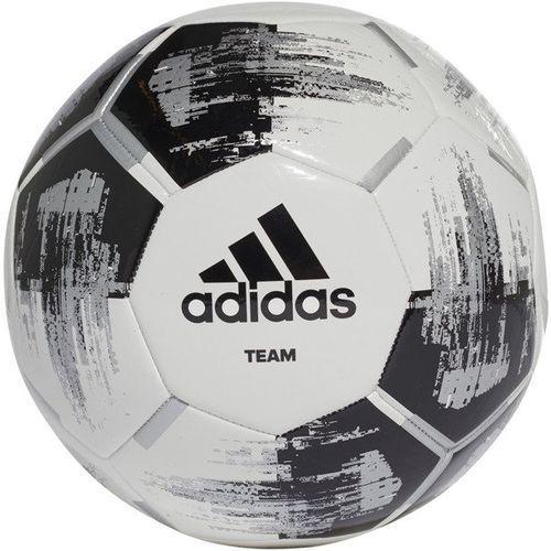 Adidas Piłka team glider cz2230 5