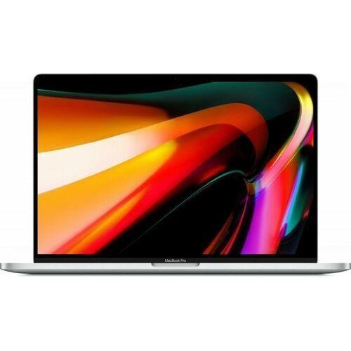 Apple MacBook Pro MVVM2Z
