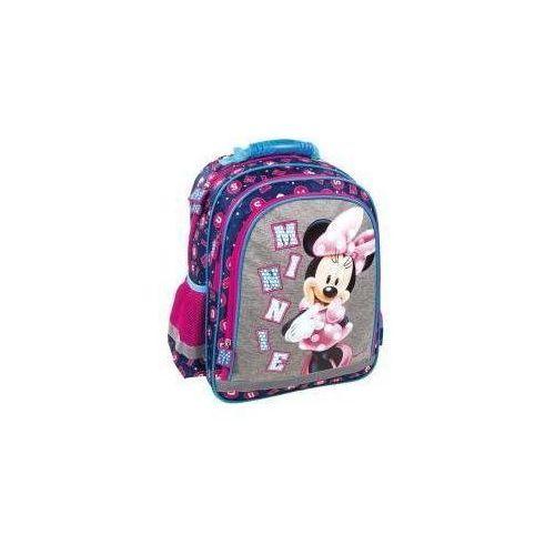 Plecak 15 B Minnie 21 DERFORM