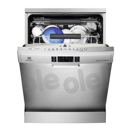 Electrolux ESF8560