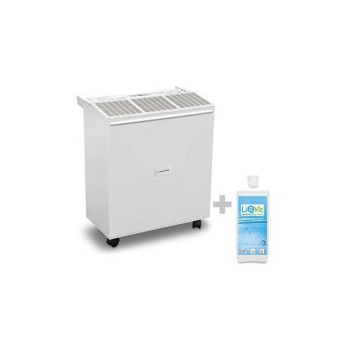 Nawilżacz powietrza B 400 + LiQVit 1000 ml