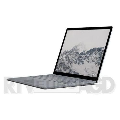 Microsoft DAL-00012