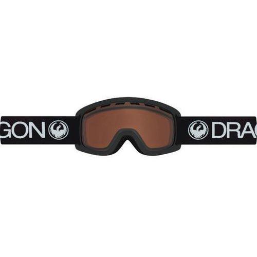 Dragon alliance Gogle narciarskie dr lil d 6 kids 006