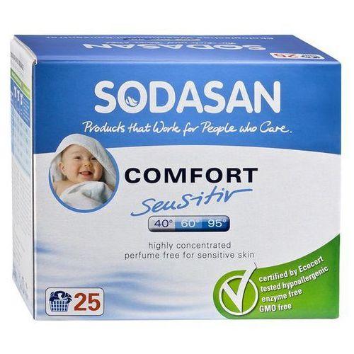 Proszek do prania Comfort - Sensitiv BIO