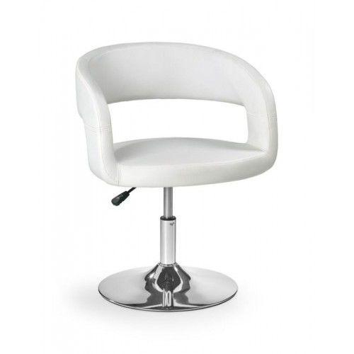 Krzesło h-41 marki Halmar