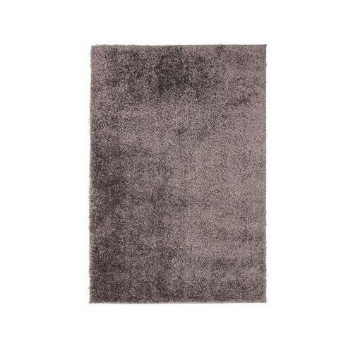 Marbex Chodnik dywanowy szary yazz 80 x 170 cm