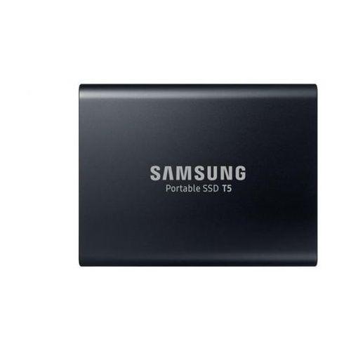Samsung t5 2000gb mu-pa2t0b/eu (8806088886992)