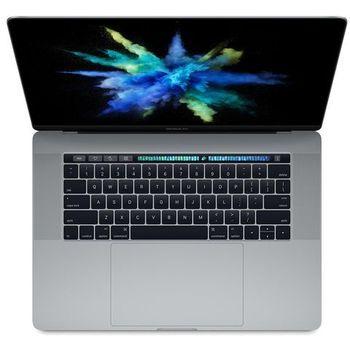 Apple MacBook Pro MPTR2Z