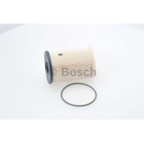 Filtr paliwa  1 457 070 013 marki Bosch