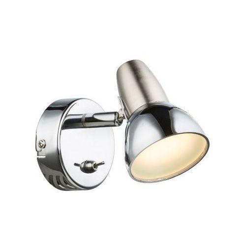 Cappuccino Kinkiet Globo Lighting 56116-1