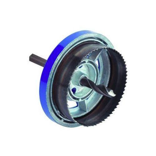 Frez standardowy Ø 68 mm