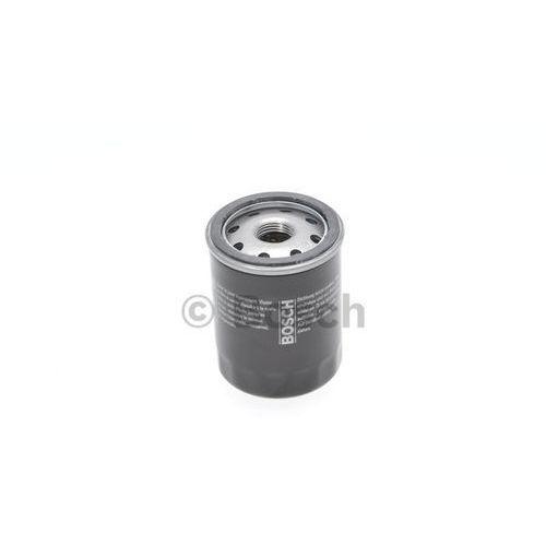Bosch  filtr oleju, 0 451 103 276