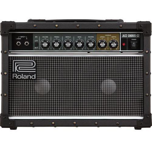jc-22 marki Roland